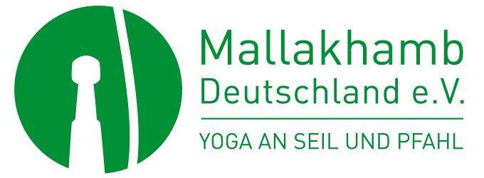 Mallakhamb Deutschland e.V.